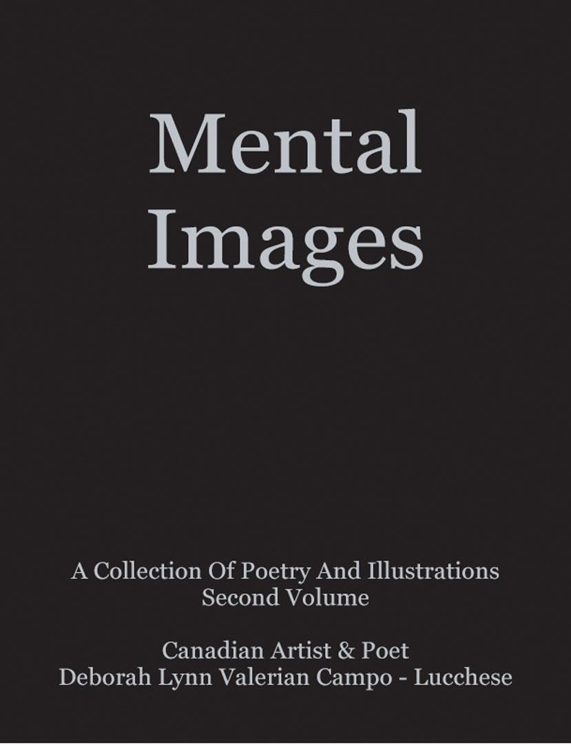 ISBN: 978–1– 926876–54–2
